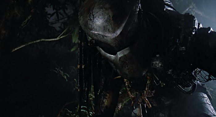 For our 34th episode of the AvPGalaxy podcast we recap the news on The Predator. The Predator News Recap Podcast – AvPGalaxy Podcast #34