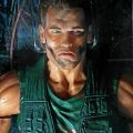 Jungle Patrol Dutch NECA Predator Series