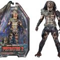 neca-predator-series-5-01 NECA Predator Series