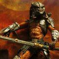 predator-series-13-01 NECA Predator Series