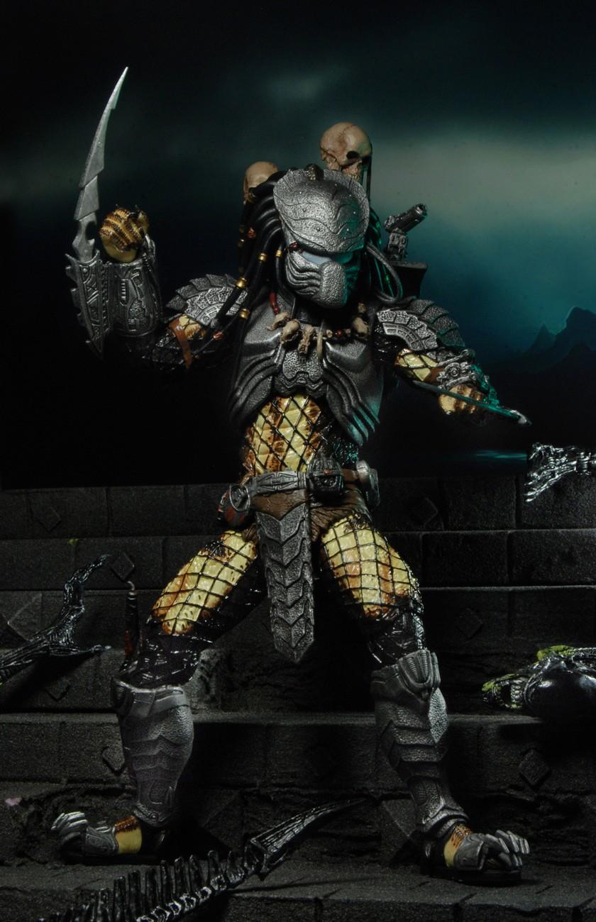 Marvel Hulk Buster The Thing Venom Iron Man Big Size Block