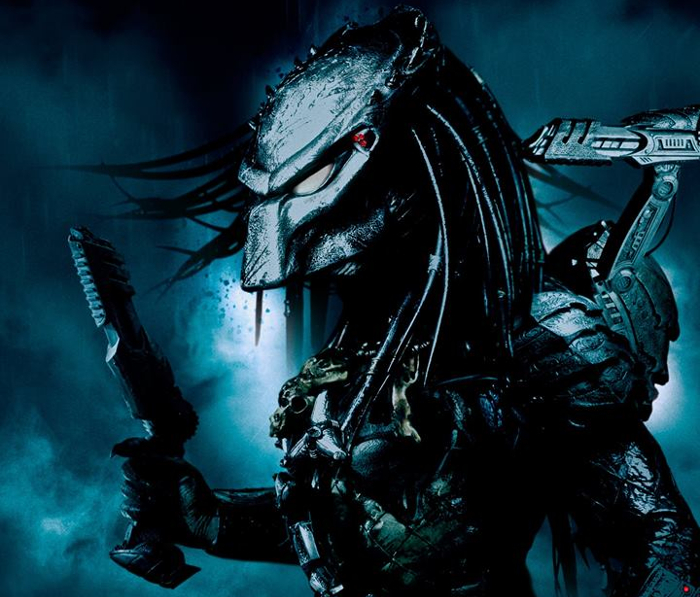 "Talking to Uproxx about The Predator, Shane Black said he wanted to ""re-establish the sense of mystery and adventure and freshness that the first one had."" Round Up! Shane Black Talks The Predator"
