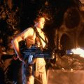 Alien 5 will be delayed by Avatar sequels and The Gone World according to a new interview with Sigourney Weaver.