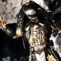 Amalgamated Dynamics Inc. to provide creature effects for The Predator!