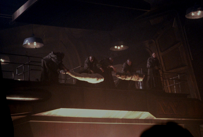 favourite-hicks-02a AvP Galaxy's Favourite Alien Scenes