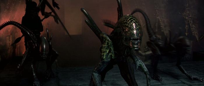 favourite-ridgetop-01 AvP Galaxy's Favourite Alien Scenes