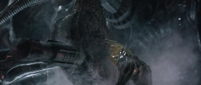 favourite-ridgetop-02 AvP Galaxy's Favourite Alien Scenes