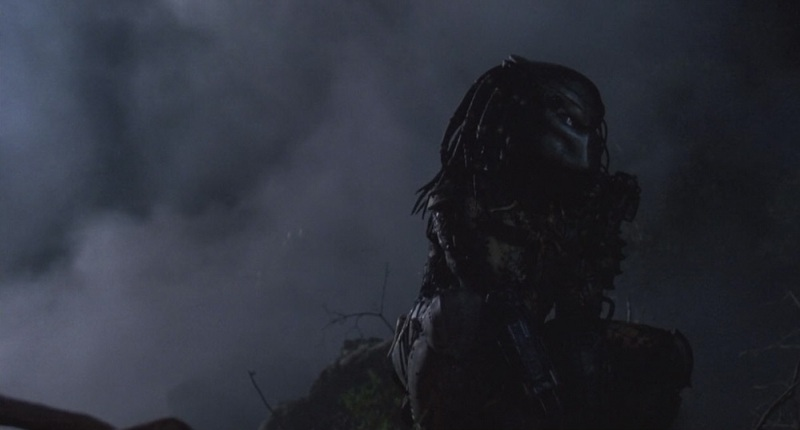 The Predator Begins Filming in February 2017 Shane Black Says The Predator Starts Filming February 2017