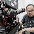 Larry Fong joins The Predator as cinematographer.
