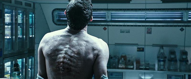 Alien: Covenant Teaser Trailer - AvPGalaxy Podcast #44