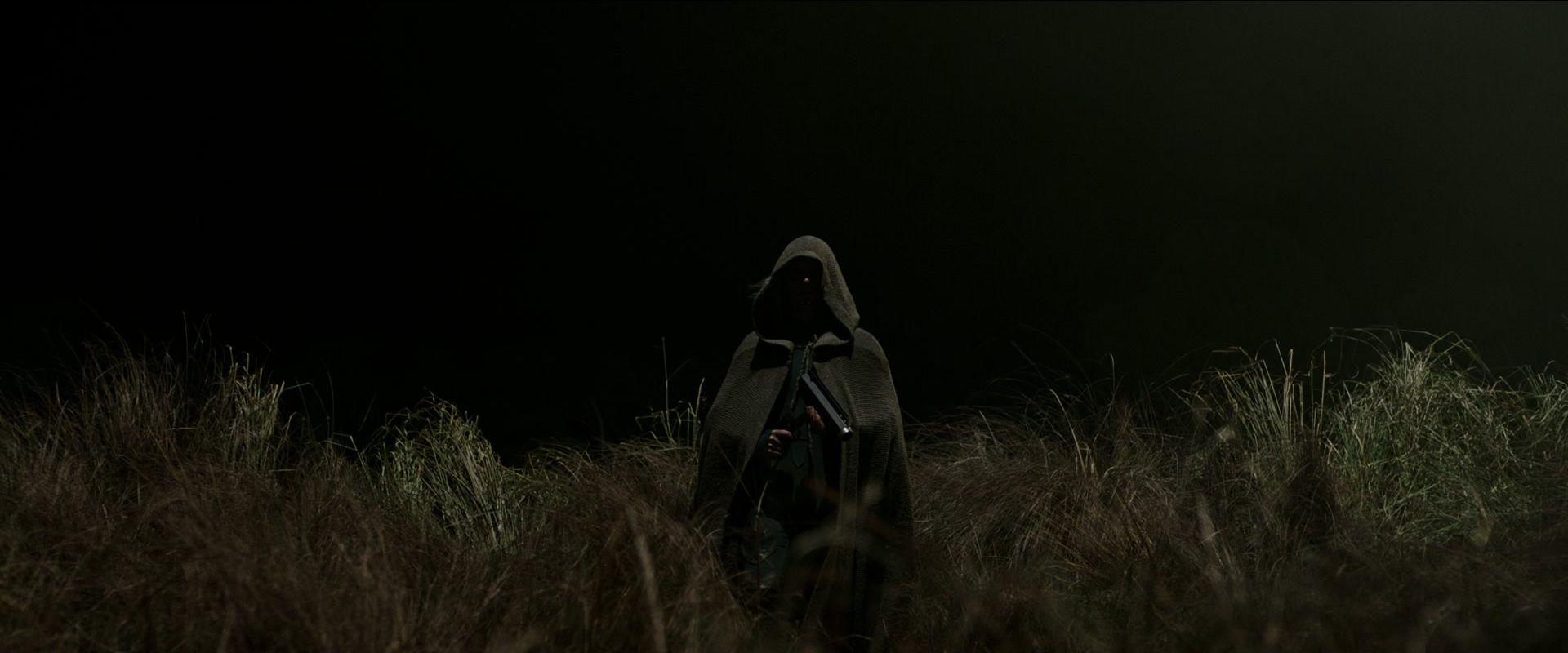 Alien: Covenant Teaser Trailer Breakdown