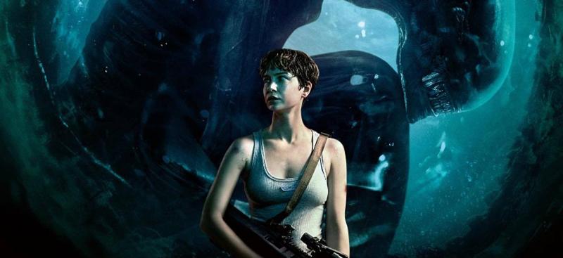 Alien: Covenant Earns Estimated  Million In Opening Weekend