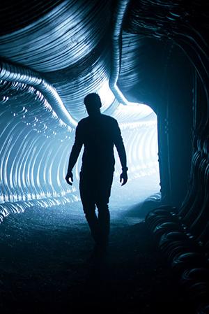 Alien Covenant Reviews Roundup!