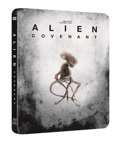 alien covenant full movie download hd popcorn