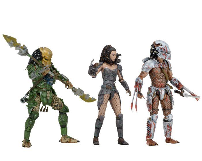 neca-predator-series-18-01