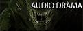 Alien: Sea of Sorrows Audio Drama