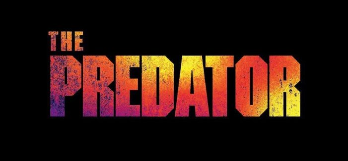 20th Century Fox Releases Official The Predator Synopsis Ahead of Cinemacon Showcase
