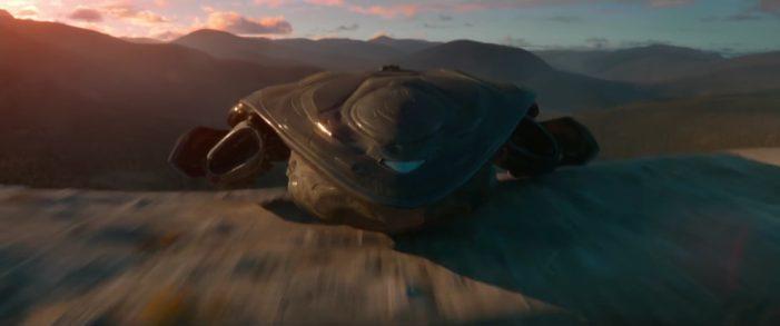 the-predator-teaser-trailer-26