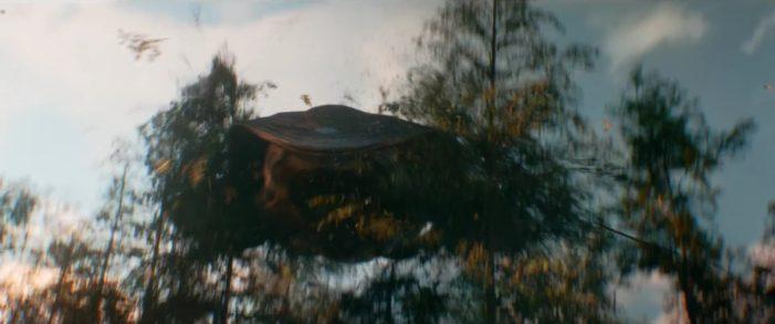 the-predator-teaser-trailer-32