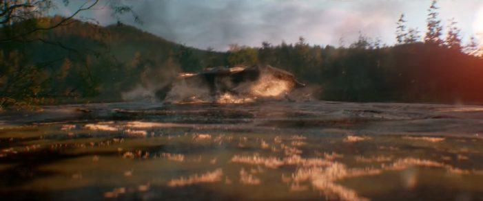 the-predator-teaser-trailer-33
