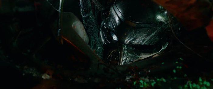 the-predator-teaser-trailer-38