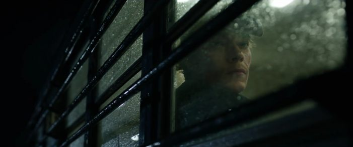 the-predator-teaser-trailer-44