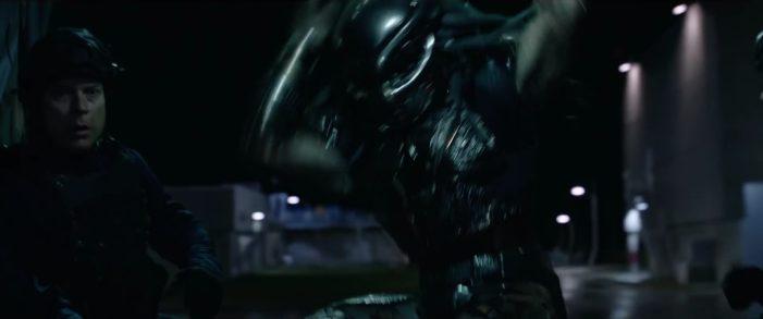 the-predator-teaser-trailer-57