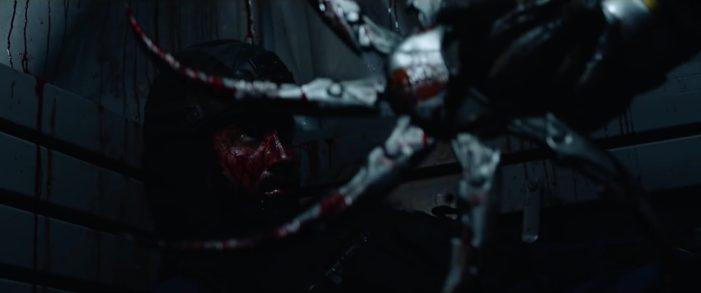 the-predator-teaser-trailer-58
