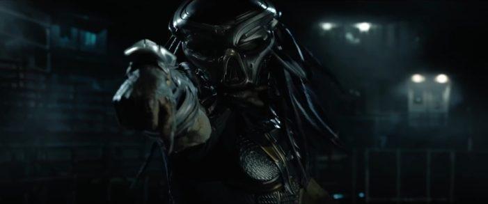 the-predator-teaser-trailer-64
