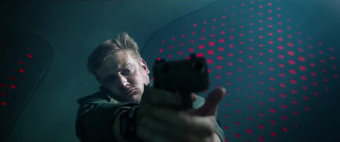 The Predator Teaser Trailer Analysis & Breakdown