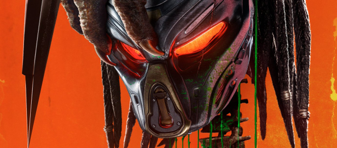 <h2>The Predator Officially Released in UK!</h2><span class='featuredexcerpt'>Following the film&#8217;s premiere at After nearly 4 years, The Predator is officially released in the United Kingdom today. If you haven&#8217;t already, you can check out [&hellip;]</span>