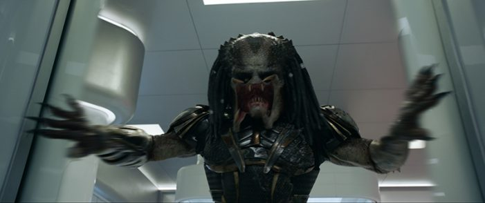 The Predator Will Setup 2 Sequels According to Predator Producer John Davis