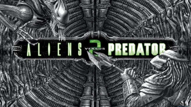 Master Server Patch for Aliens vs. Predator 2 Updated!
