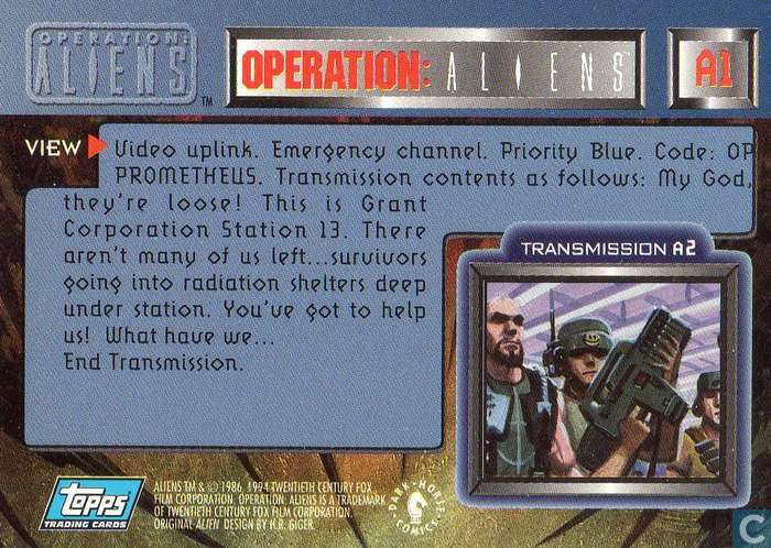 operation-aliens-01a