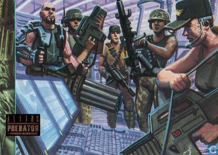operation-aliens-02