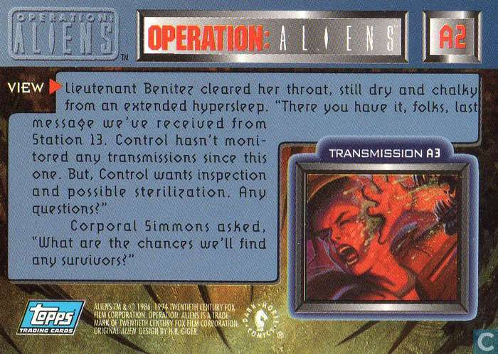 operation-aliens-02a