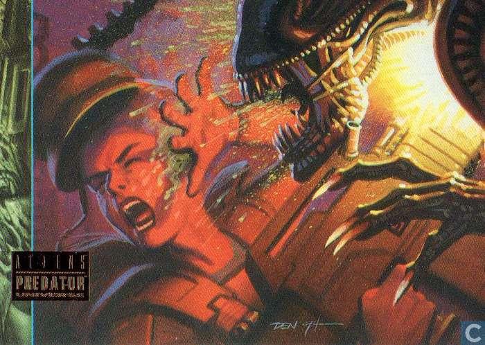 operation-aliens-03