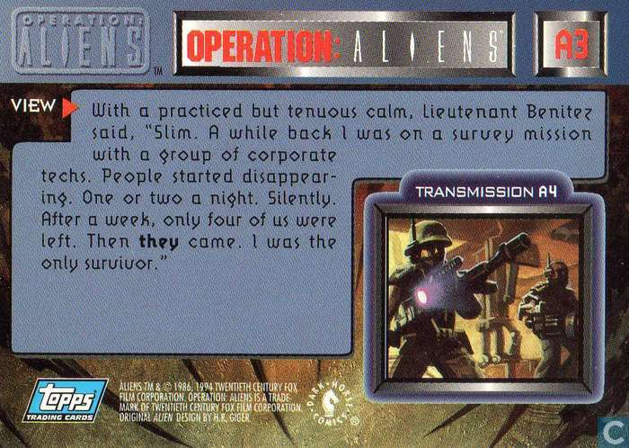 operation-aliens-03a