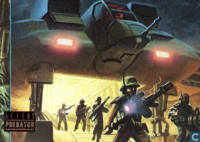 operation-aliens-04