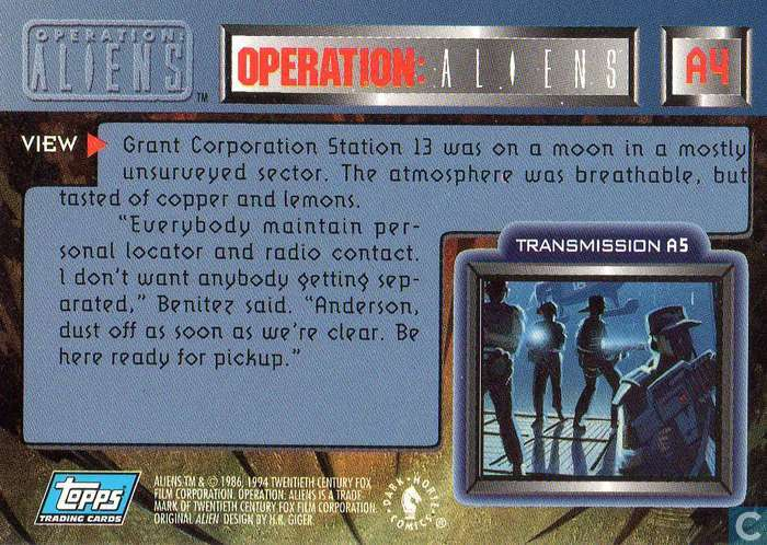 operation-aliens-04a