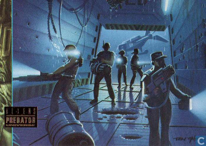 operation-aliens-05