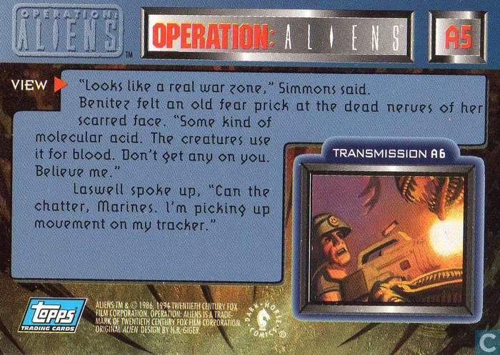 operation-aliens-05a