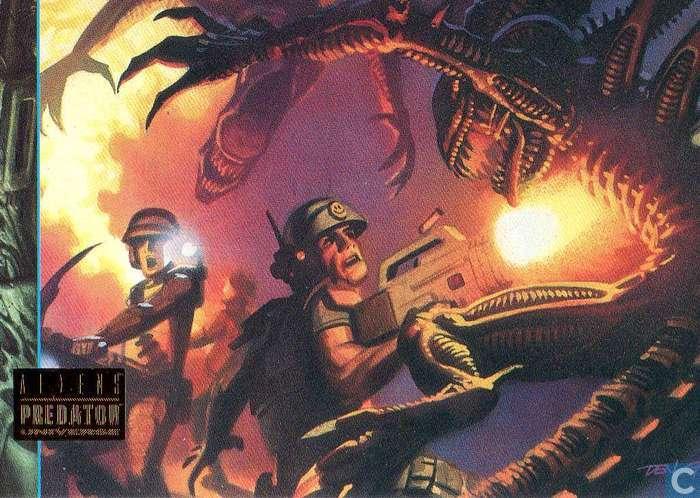 operation-aliens-06