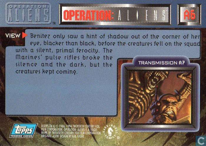 operation-aliens-06a