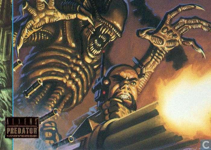 operation-aliens-07