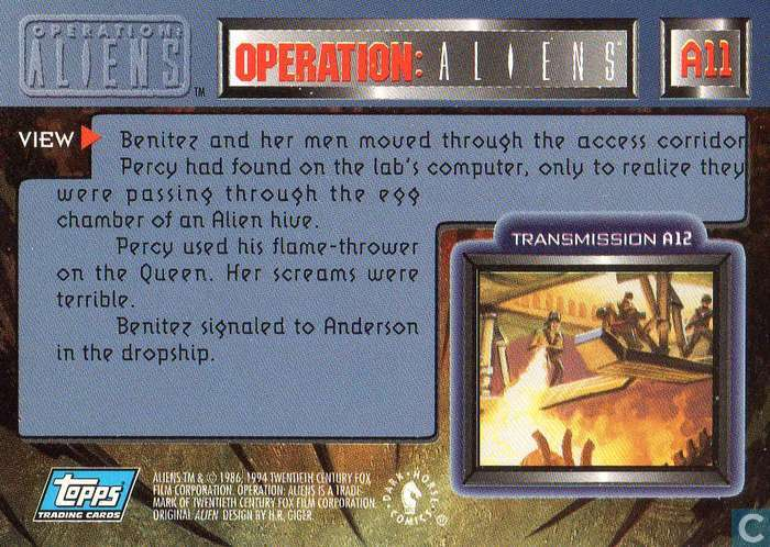 operation-aliens-11a