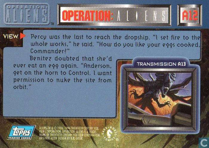 operation-aliens-12a