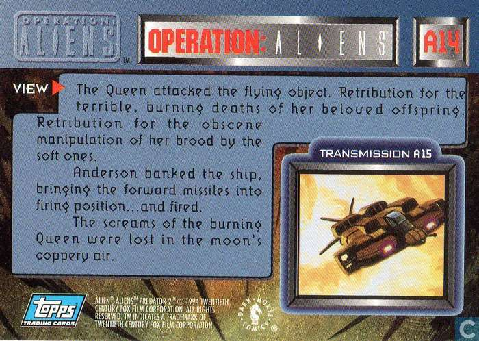 operation-aliens-14a