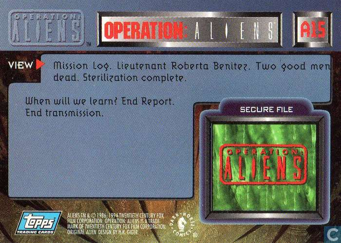 operation-aliens-15a