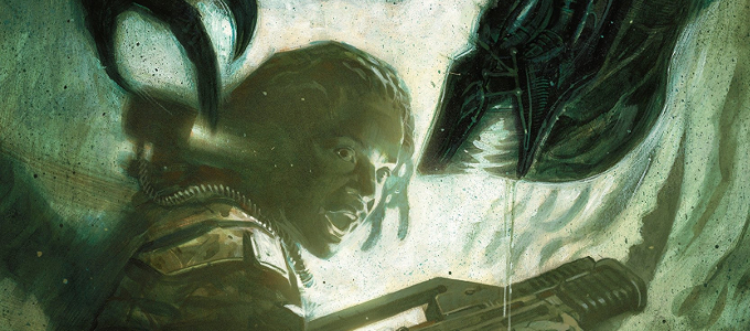 <h2>Discussing Aliens: Defiance &#8211; AvP Galaxy Podcast #76</h2><span class='featuredexcerpt'>We have just uploaded the 76th episode of the Alien vs. Predator Galaxy Podcast (right-click and save as to download)! Our latest episode sees RidgeTop and myself joined by [&hellip;]</span>